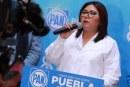 PAN y PRI se oponen a donar prerrogativas a favor de la salud y economía local