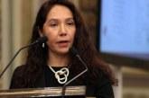 Representan PPS 36% de la deuda de Puebla: SPF