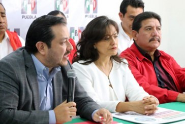 Avala PRI reunión de Chedraui con AMLO