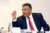 ASE no es garrote político ni fabrica irregularidades: Auditor