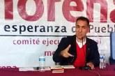 Alcaldes ineficientes no serán considerados en 2021: Bracamonte