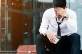 Un desempleado cada 4 minutos durante epidemia: IMSS