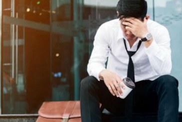 129 mil desempleados reportó Puebla a septiembre