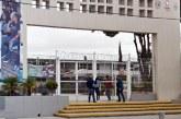 Reforzarán protocolos de seguridad en escuelas poblanas tras caso #Fátima