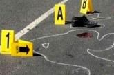 75% Aumentaron homicidios dolosos en la capital: SESNSP