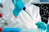 Puebla registra 151 contagios por COVID en un día; acumula 2 mil 314 casos
