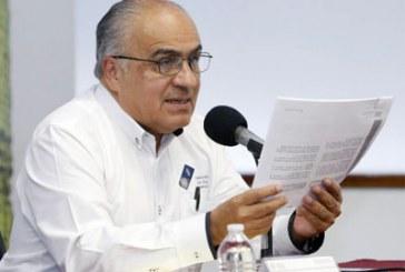 Puebla reporta 9 muertes por COVID-19 y 159 casos positivos