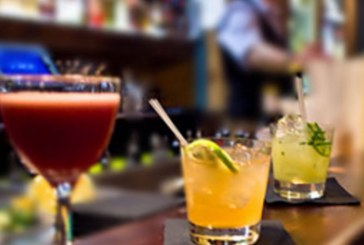 Lamenta Canirac restricción en venta de bebidas alcohólicas; mermará ingresos