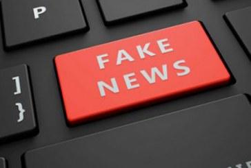 Niega Biestro que castigo a fake news busque censurar información