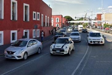 Hoy No Circula restringe vehículos y ocupantes por unidad