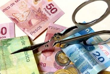 Diputado defiende presupuesto asignado para Puebla