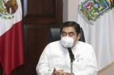 """Plantean dotar de """"más dientes"""" a institutos electorales en fiscalización"""