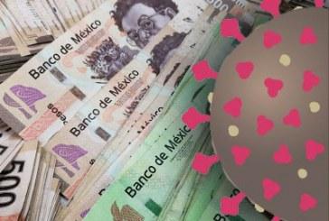 Pandemia e inseguridad desincentivan inversiones en Puebla