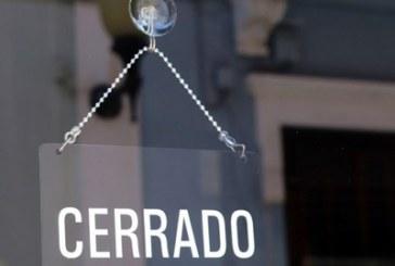 300 empresas en Puebla han cerrado en 2020: IMSS