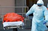 Puebla es 4to lugar nacional en ocupación hospitalaria