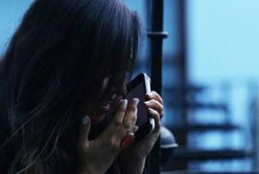 Más de mil 500 llamadas de emergencia por violencia contra mujeres en Puebla