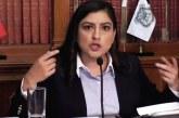 Rivera Vivanco exige que sólo consejeros de Morena elijan a integrantes del CEN