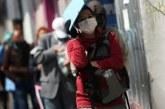 Cerró diciembre con más de 104 mil desempleados en Puebla
