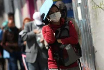 Sube tasa de desempleo en Puebla durante octubre: Inegi