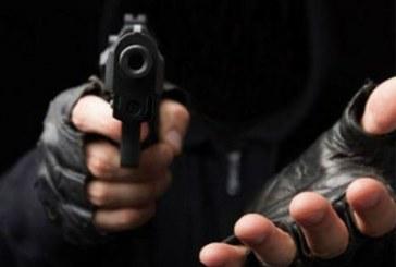Reactivación económica disparó 23% robos a negocios
