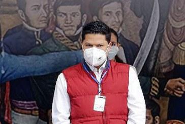 Fracasó Ayuntamiento de Puebla en el combate a la corrupción: Biestro