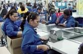 Puebla recupera casi 4 mil empleos formales en septiembre