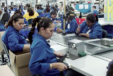 Nueva normalidad desaceleró recuperación de empleos en Puebla