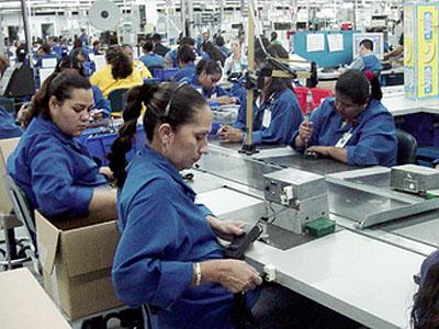 Recupera Puebla 2 mil 216 empleos formales en marzo: IMSS