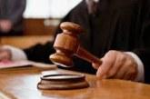 Urgen cambio de jueces y magistrados por omisiones en impartición de justicia