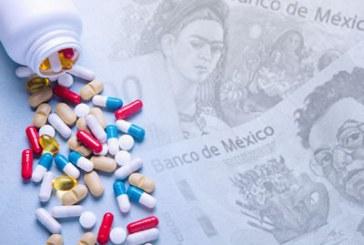 Recorte presupuestal afectará compra de medicamentos y contratación de médicos