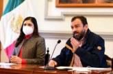 Urge ayuntamiento a diputados revocar concesión del agua