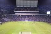 Estadio Cuauhtémoc reabrirá la próxma semana