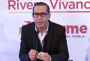 Lanza municipio de Puebla incentivos en pago de predial
