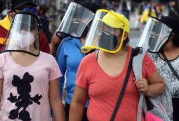 Puebla no ha logrado la inmunidad de rebaño: Salud