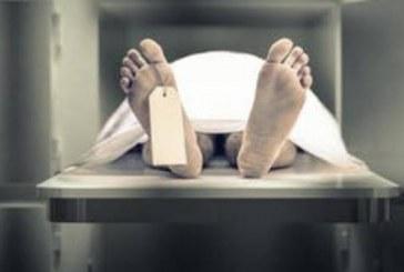 Puebla llega a 41% de exceso de muertes en septiembre