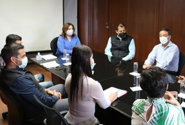 Tendrá Puebla Unidad Veterinaria Forense