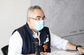 Vuelven a incrementar casos de COVID;184 pruebas positivas en un día