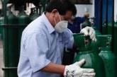 Rivera entregará apoyos económicos para tanques de oxígeno y cremación