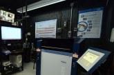Abre BUAP convocatoria para posgrados en Dispositivos Semiconductores