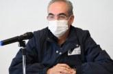 Puebla recibirá más de 39 mil vacunas contra COVID el fin de semana