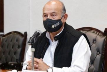 Acusan saqueo en museos de Puebla, responsabilizan a pasados gobiernos