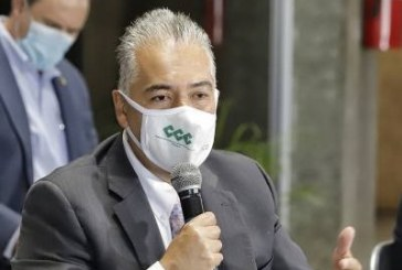 Condena CCE omisión del ayuntamiento de Puebla ante ambulantaje