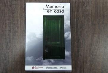 """SECRETARÍA DE ARTE Y CULTURA CONVOCA AL TALLER VIRTUAL """"HISTORIAS DESDE LA PIRÁMIDE, PIEZA POR PIEZA"""""""