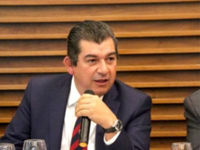 Niega Coparmex que observadores electorales favorezcan planilla de ex dirigente patronal