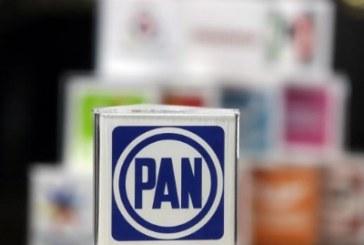Niega PAN ruptura por candidatura en San Andrés Cholula