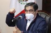Licitarán 34 verificentros en el estado, anuncia Barbosa
