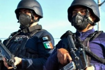 Van 11 uniformados asesinados en 2021