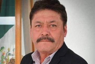 Brindarán protección a candidato de Palmar de Bravo por intimidaciones en su contra