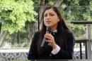 A revisión, bases otorgadas por Claudia Rivera
