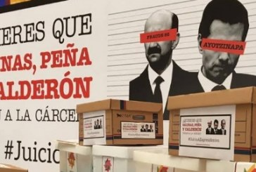 Ola de contagios no frenará consulta popular: INE